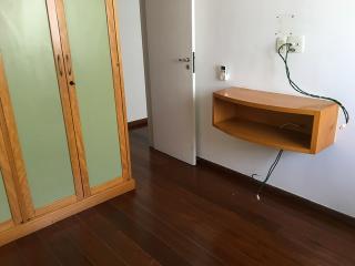 Rio de Janeiro: Alto luxo, varandas, 3 dorms, suite, coz. plenej, dep. comp., 2 vagas 10