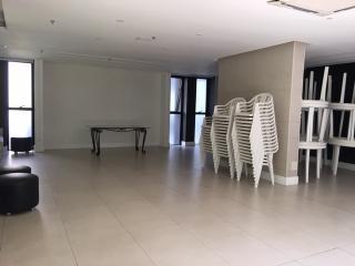 Rio de Janeiro: Alto luxo, varandas, 3 dorms, suite, coz. plenej, dep. comp., 2 vagas 23