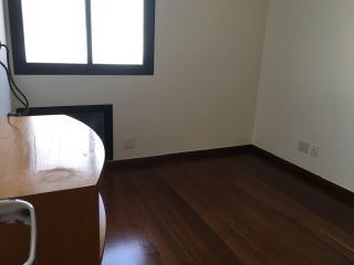 Rio de Janeiro: Alto luxo, varandas, 3 dorms, suite, coz. plenej, dep. comp., 2 vagas 8