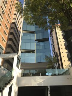 Santo André: Sala Comercial 75 m² em Santo André - Bairro Jardim. 5