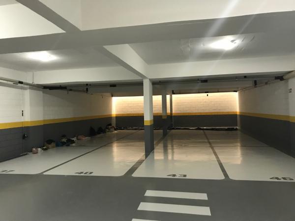 Santo André: Sala Comercial 75 m² em Santo André - Bairro Jardim. 7