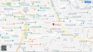 Guarulhos: Apartamento de 1 dormitório com vaga de moto - Liberdade 8
