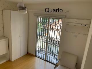 Rio de Janeiro: PROX. Shopping Tijuca, varanda, 2 dorms, suite, vaga na escritura 2