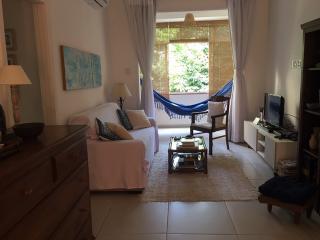 Rio de Janeiro: Pç. Saens Pena, lindíssimo, 3 dorms, suite. 1