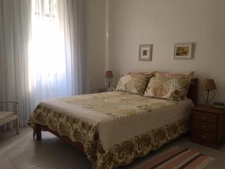 Rio de Janeiro: Pç. Saens Pena, lindíssimo, 3 dorms, suite. 12