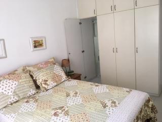 Rio de Janeiro: Pç. Saens Pena, lindíssimo, 3 dorms, suite. 13