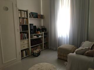 Rio de Janeiro: Pç. Saens Pena, lindíssimo, 3 dorms, suite. 14