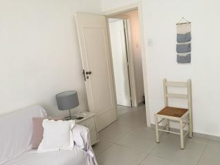 Rio de Janeiro: Pç. Saens Pena, lindíssimo, 3 dorms, suite. 16