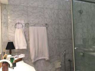 Rio de Janeiro: Pç. Saens Pena, lindíssimo, 3 dorms, suite. 18