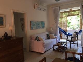 Rio de Janeiro: Pç. Saens Pena, lindíssimo, 3 dorms, suite. 2