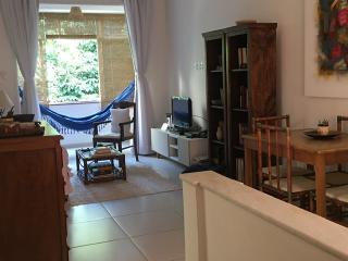 Rio de Janeiro: Pç. Saens Pena, lindíssimo, 3 dorms, suite. 20