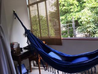 Rio de Janeiro: Pç. Saens Pena, lindíssimo, 3 dorms, suite. 3