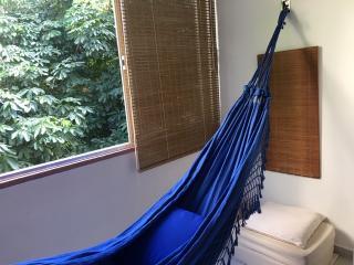 Rio de Janeiro: Pç. Saens Pena, lindíssimo, 3 dorms, suite. 4