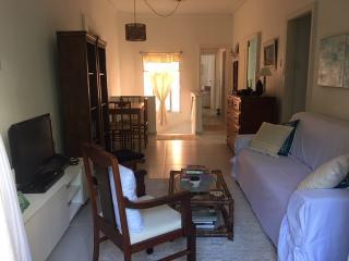 Rio de Janeiro: Pç. Saens Pena, lindíssimo, 3 dorms, suite. 5