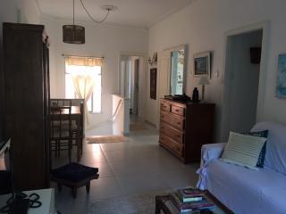 Rio de Janeiro: Pç. Saens Pena, lindíssimo, 3 dorms, suite. 6