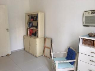 Rio de Janeiro: Pç. Saens Pena, lindíssimo, 3 dorms, suite. 9