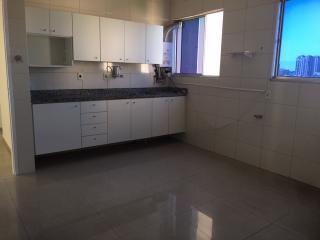 Rio de Janeiro: Reformado, 100 m²,  3 dorms, 1 vaga. 18