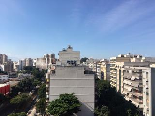 Rio de Janeiro: Reformado, 100 m²,  3 dorms, 1 vaga. 19