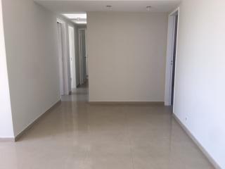 Rio de Janeiro: Reformado, 100 m²,  3 dorms, 1 vaga. 2