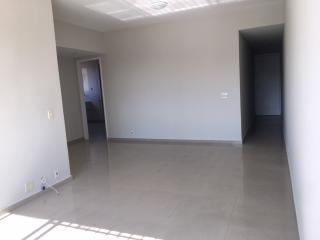 Rio de Janeiro: Reformado, 100 m²,  3 dorms, 1 vaga. 3