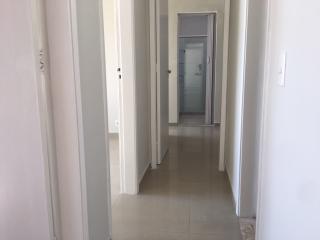 Rio de Janeiro: Reformado, 100 m²,  3 dorms, 1 vaga. 5