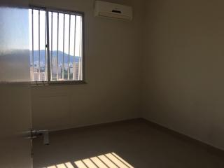 Rio de Janeiro: Reformado, 100 m²,  3 dorms, 1 vaga. 8