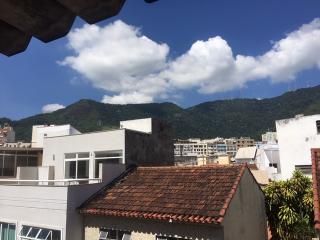 Rio de Janeiro: CASA DE VILA, 4 DORMS, 3 VAGAS, 1
