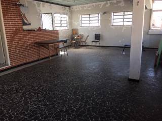 Rio de Janeiro: CASA DE VILA, 4 DORMS, 3 VAGAS, 2