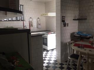 Rio de Janeiro: CASA DE VILA, 4 DORMS, 3 VAGAS, 28