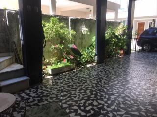 Rio de Janeiro: CASA DE VILA, 4 DORMS, 3 VAGAS, 31