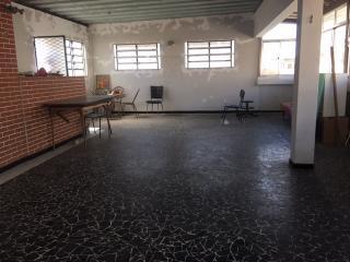 Rio de Janeiro: CASA DE VILA, 4 DORMS, 3 VAGAS, 5