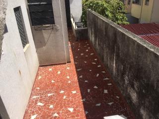Rio de Janeiro: CASA DE VILA, 4 DORMS, 3 VAGAS, 7