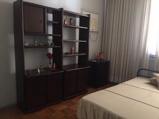 Rio de Janeiro: CASA DE VILA, 4 DORMS, 3 VAGAS, 9