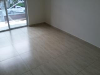 Joinville: sobrado em Joinville sc. 5