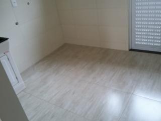 Joinville: sobrado em Joinville sc. 6