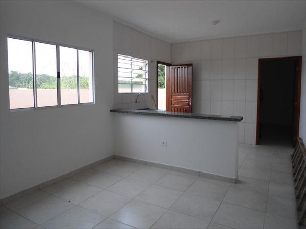 Itanhaém: Casa nova em Itanhaém, LADO PRAIA, Minha Casa Minha Vida,use o seu FGTS e saia do aluguel !!! 11