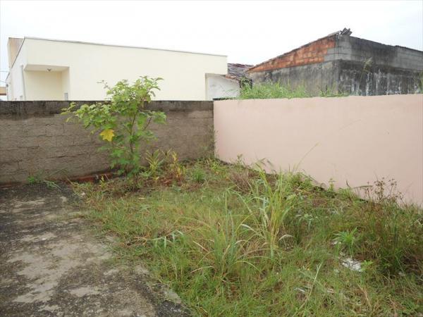 Itanhaém: Casa nova em Itanhaém, LADO PRAIA, Minha Casa Minha Vida,use o seu FGTS e saia do aluguel !!! 4