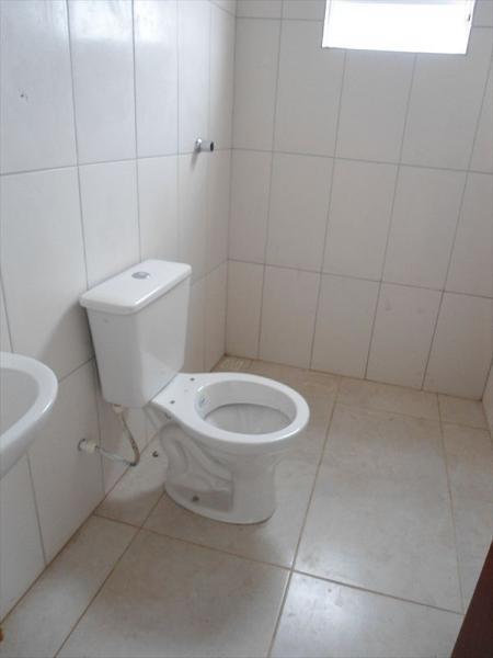 Itanhaém: Casa nova em Itanhaém, LADO PRAIA, Minha Casa Minha Vida,use o seu FGTS e saia do aluguel !!! 5