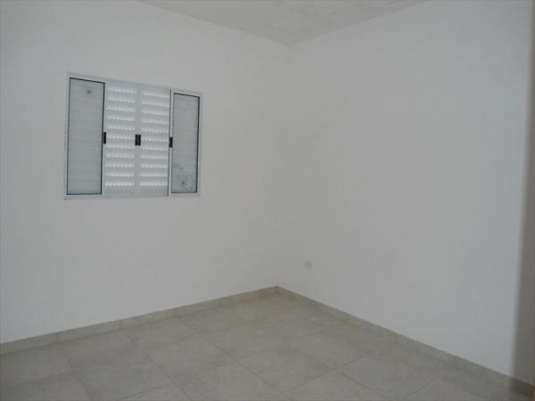 Itanhaém: Casa nova em Itanhaém, LADO PRAIA, Minha Casa Minha Vida,use o seu FGTS e saia do aluguel !!! 7