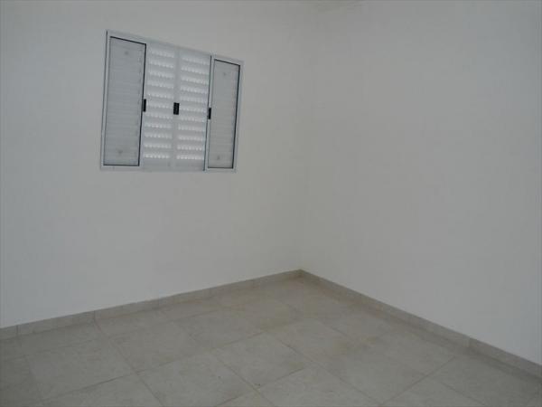 Itanhaém: Casa nova em Itanhaém, LADO PRAIA, Minha Casa Minha Vida,use o seu FGTS e saia do aluguel !!! 8