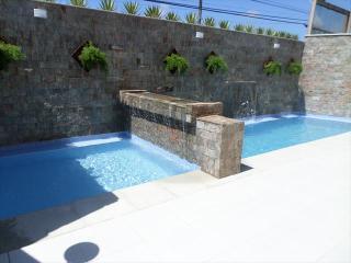 Itanhaém: Lindo sobrado em condomínio fechado em Itanhaém com excelente localização !!! 12
