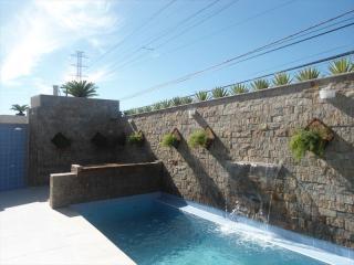 Itanhaém: Lindo sobrado em condomínio fechado em Itanhaém com excelente localização !!! 13