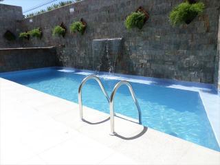 Itanhaém: Lindo sobrado em condomínio fechado em Itanhaém com excelente localização !!! 17