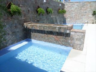 Itanhaém: Lindo sobrado em condomínio fechado em Itanhaém com excelente localização !!! 18