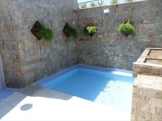 Itanhaém: Lindo sobrado em condomínio fechado em Itanhaém com excelente localização !!! 19