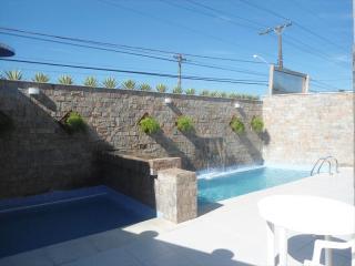 Itanhaém: Lindo sobrado em condomínio fechado em Itanhaém com excelente localização !!! 20