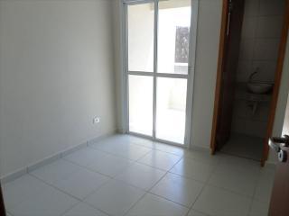 Itanhaém: Lindo sobrado em condomínio fechado em Itanhaém com excelente localização !!! 21