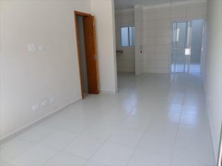 Itanhaém: Lindo sobrado em condomínio fechado em Itanhaém com excelente localização !!! 22
