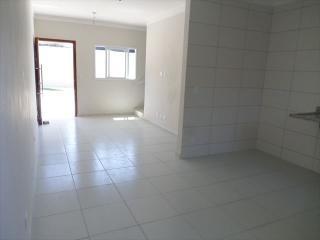 Itanhaém: Lindo sobrado em condomínio fechado em Itanhaém com excelente localização !!! 23