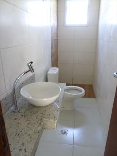 Itanhaém: Lindo sobrado em condomínio fechado em Itanhaém com excelente localização !!! 25